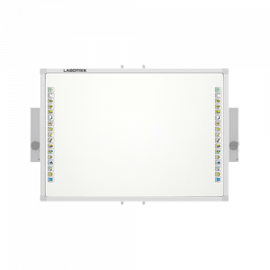 Labotrix Interactive Whiteboard