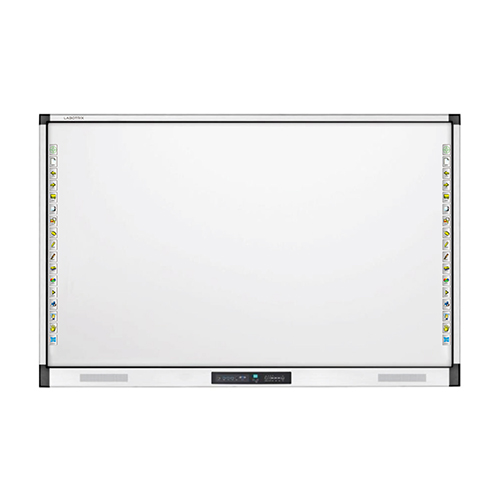 all in one interactive whiteboard 1