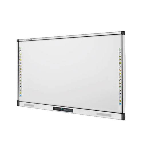all in one interactive whiteboard2