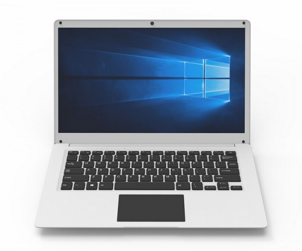 Labwe Student Laptop LPS-5