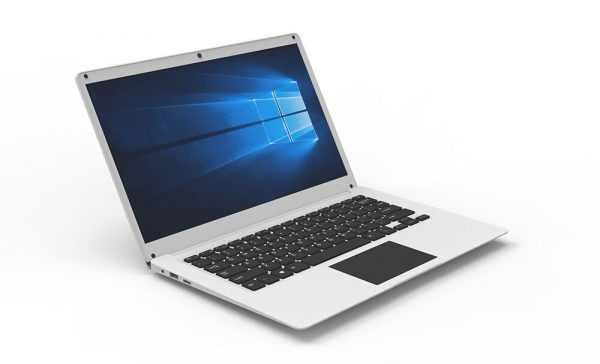 Labwe Student Laptop LPS